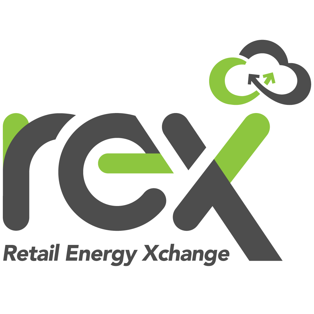 Retail Energy Xchange